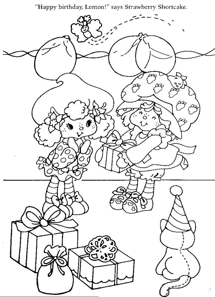 Best 25 Strawberry Shortcake Games Ideas That You Will
