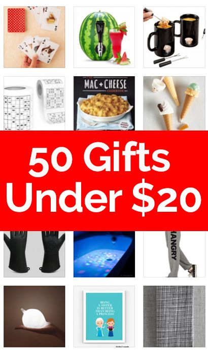 Unisex Gifts Under 20 109 best [gifts] for him images on pinterest | gifts for him