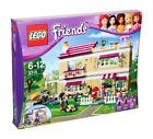 LEGO Friends Olivia's House (3315) New Sealed. ***Retired*** - http://hobbies-toys.goshoppins.com/building-toys/lego-friends-olivias-house-3315-new-sealed-retired/