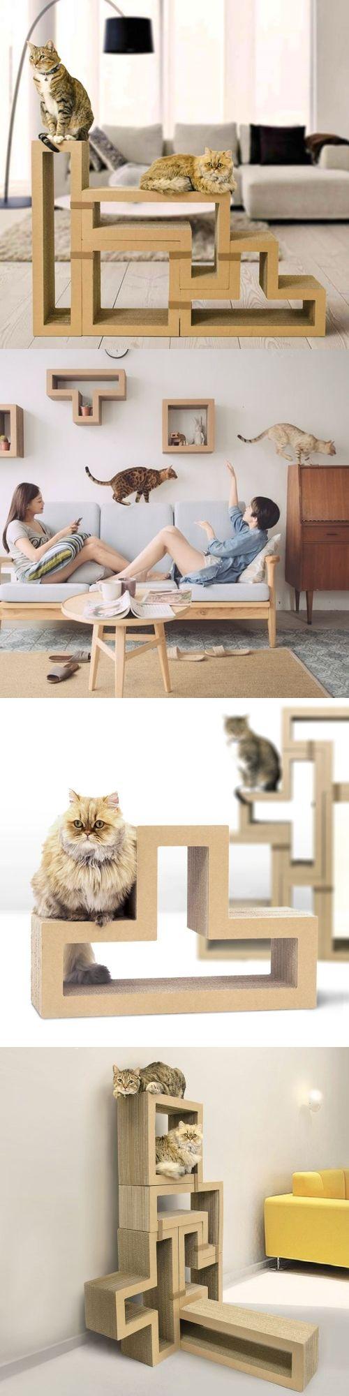 best living room goods images on pinterest