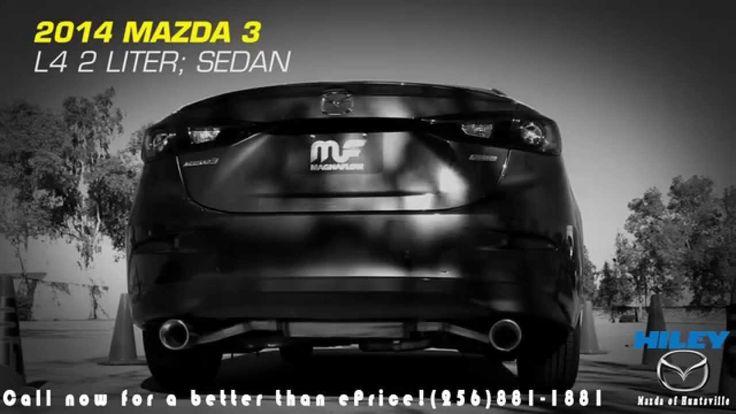 #Russellville , #AL Find a 2014 - 2015 #Mazda3 in my area | Mazda3 For Sale #NASA , AL