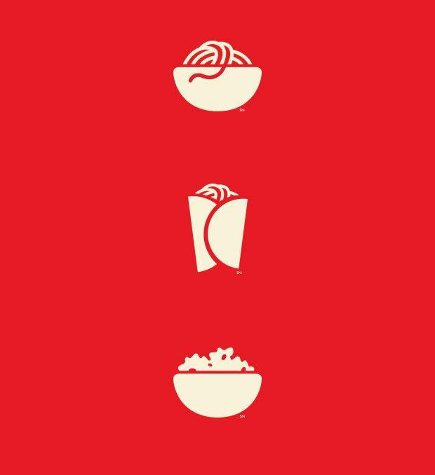 Italio Modern Kitchen | PUSH