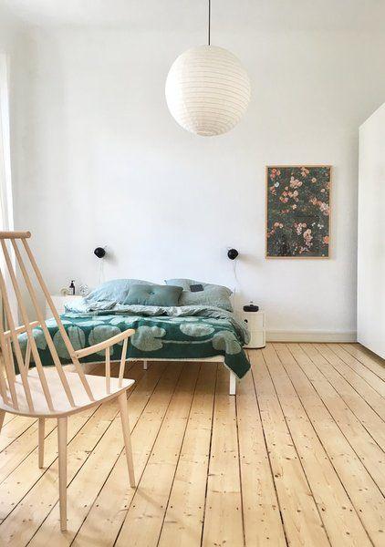 333 besten #Schlafzimmer Bilder auf Pinterest Himmelbett, Wohnen - wohn und schlafzimmer