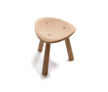 Find This Pin And More On Stool.