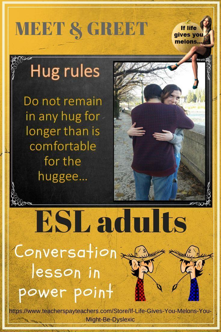 Adult english conversation photos 460
