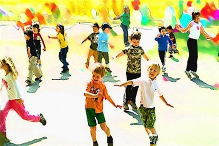 Kids Classes in Pune – Classboat provides top list of kid's classes, courses and its reviews, addresses, contact details, phone number near you in pune. Find tutors & trainers in Pune. https://www.classboat.com/kids-classes-pune