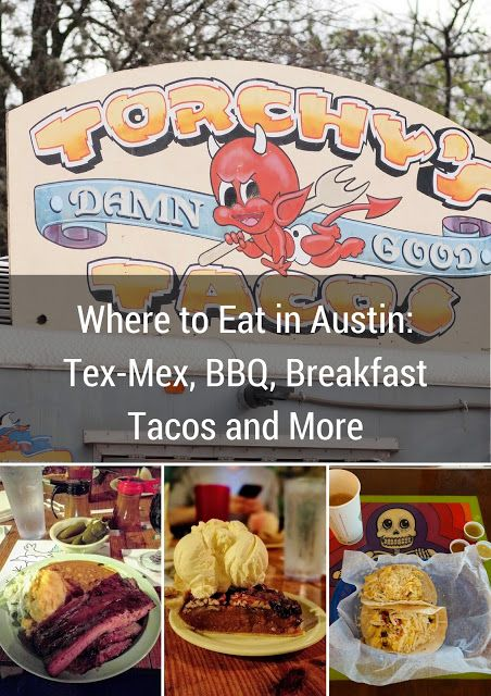 Experience Austin Food Eat Texas Street Bbq Breakfast Tacos Explore Fun And Unique Places To In