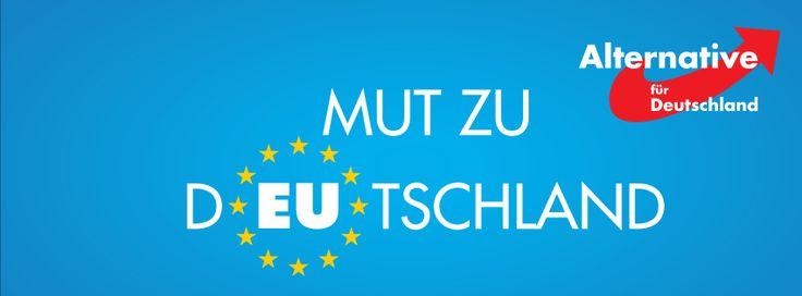 """Neege Politik för de Hannöwersche Kuntrei: Open Europe Berlin Blog: """"Mut zu Deutschland. Für ..."""