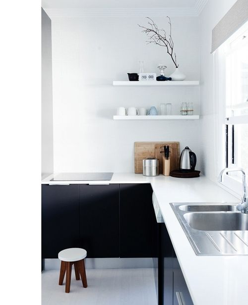 Kitchen Accessories Newcastle: 1000+ Images About Shelving On Pinterest