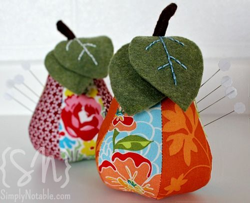 Google Image Result for http://www.simplynotable.com/wp-content/uploads/2011/10/pincushions22.jpg