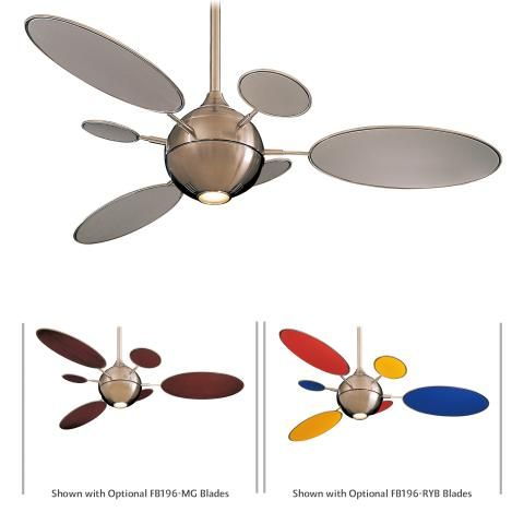109 Best Images About Ceiling Fans On Pinterest Ceiling