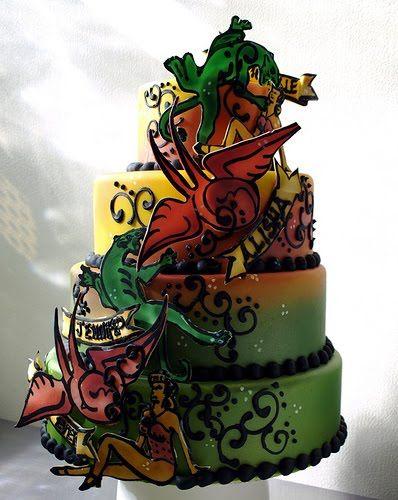 http://rockabillyshirt.net/rockabilly-wedding/