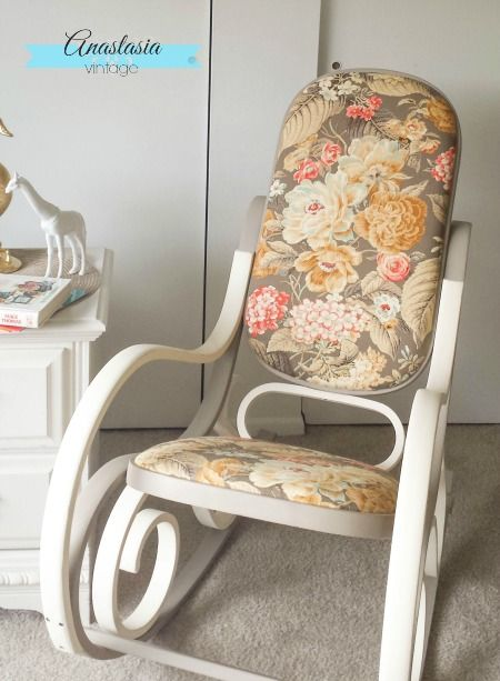 Chalk Painted Furniture by Color - White                                                                                                                                                     More
