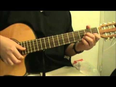 Despues de Buscarte Tanto- Sangre y Agua- Cantos Cristianos Catolicos Musica Catolica - YouTube