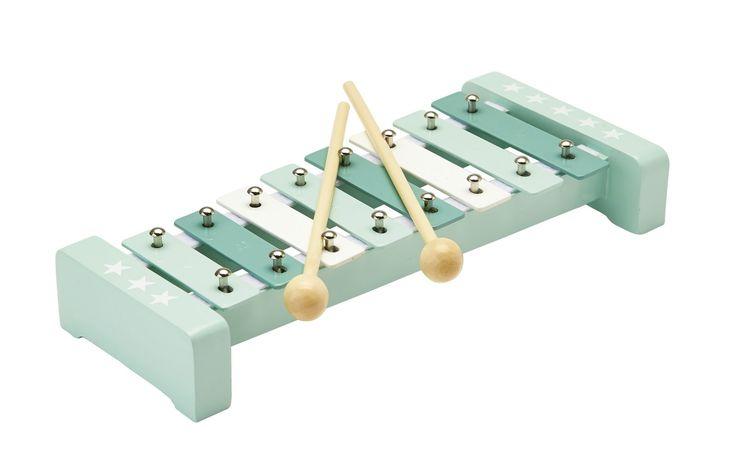 Cena: 69.00zł. Eksresowa wysyłka od ręki. CYMBAŁKI szwedzkiej firmy Kolor: Zielony... więcej na www.Tublu.pl #tublu #tublu_pl #zabawka #zabawki #dla #dzieci #toy #for #kid #kids #concpet #cymbals #cymbałki #mint