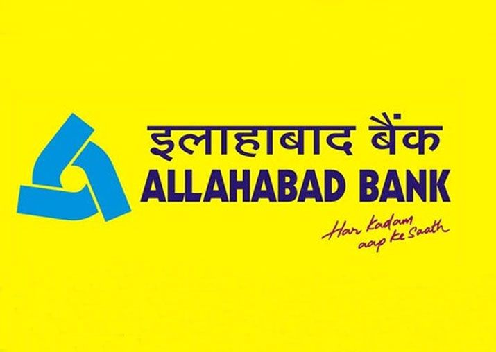Allahabad Bank Is A Nationalised Bank With Its Headquarters In Kolkata India It Is The Oldest Joint Stock Bank In Indi Personal Loans Investment Advisor Loan