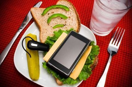 """Adapting Mobile Presence Technology to Benefit Your QSR Restaurant - Great info from Noah Glass and link for an informative white paper written for QSR professionals! For a weekly recap of restaurant industry news, ideas, updates and articles, subscribe to the """"Restaurant Newsletter"""" delivered free via email. Subscribe now at http://pos-advicenewsletter.com/ and stay informed!"""