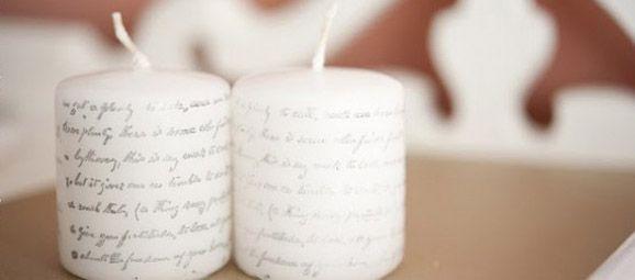 recuerdos de boda originales - Google Search