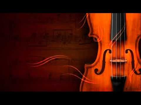 Beautiful, very delicately and romantically played by my favorite.