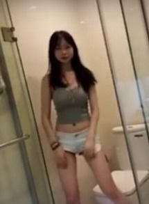 China Just Banned This Girl's Dance Video Because It's 'Too Sexy'
