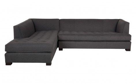 Piccoli Divani Per Ufficio : Best divani sofas pianca images divani