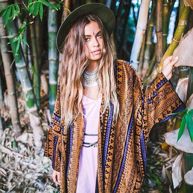 30 Best Images About Tumblr On Pinterest Tropical Girl