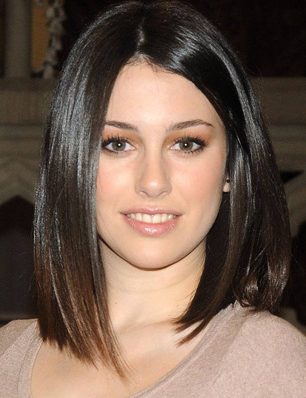 best cortes de pelo y peinados images on pinterest hairstyles hair and short hair