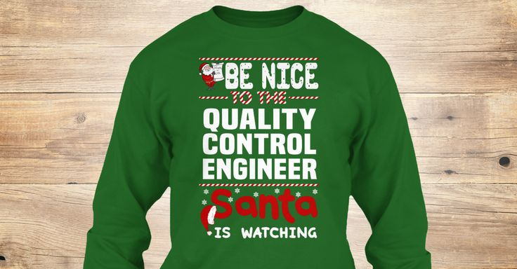 If You Proud Your Job, This Shirt Makes A Great Gift For You And Your Family.  Ugly Sweater  Quality Control Engineer, Xmas  Quality Control Engineer Shirts,  Quality Control Engineer Xmas T Shirts,  Quality Control Engineer Job Shirts,  Quality Control Engineer Tees,  Quality Control Engineer Hoodies,  Quality Control Engineer Ugly Sweaters,  Quality Control Engineer Long Sleeve,  Quality Control Engineer Funny Shirts,  Quality Control Engineer Mama,  Quality Control Engineer Boyfriend…