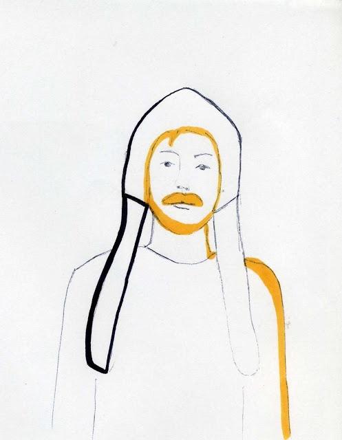 vikingviking #illustration #viking #bandedessinee  http://dettapini.blogspot.it/2012/06/centre-belge-de-la-bande-dessinee.html