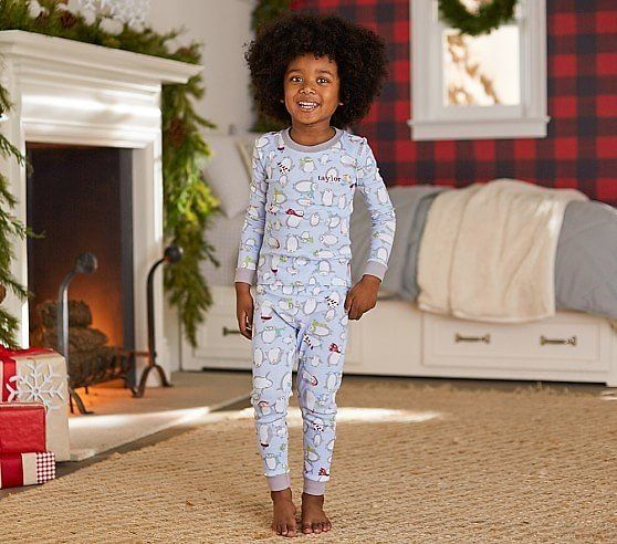 Pottery Barn Kids | Pajamas for $9.99: potterybarnkids.com is offering kid's pajamas for only $9.99 and use promo code… #coupons #discounts