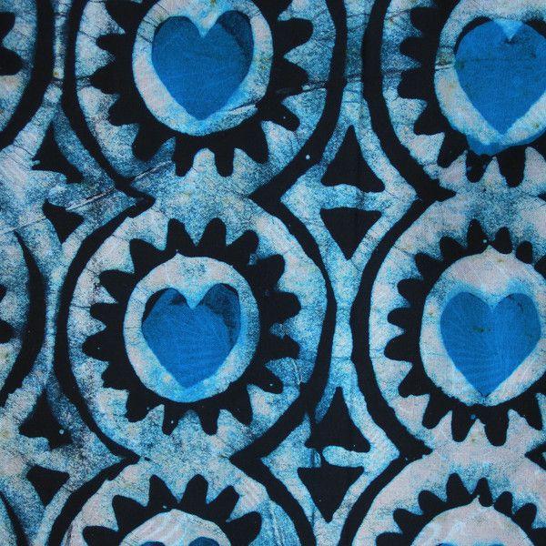 44 Best Batik Designs Images On Pinterest