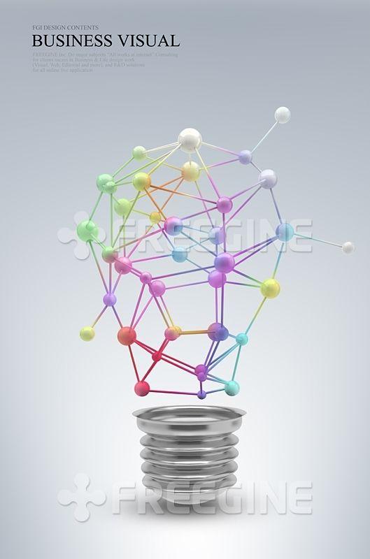 컨셉, 배경, 오브젝트, 그래픽, freegine, 3D, 네트워크, 전구, 비주얼, 아이디어, 편집포토, 비주얼디자인, 소셜, sns, 소셜네트워크, 에프지아이, FGI, FUS067, FUS067_012, 비주얼디자인012 #유토이미지 #프리진 #utoimage #freegine 16912989