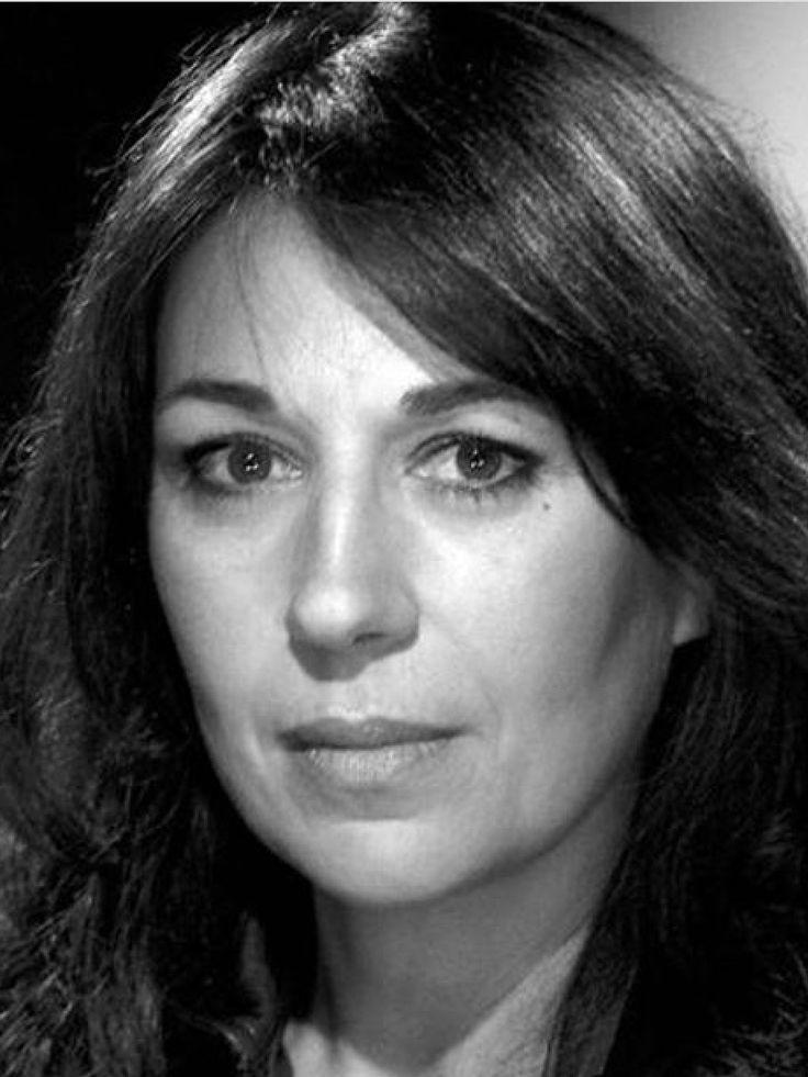 Valerie Benguigui (1961-2013) - actrice - comédienne - films - Cinema