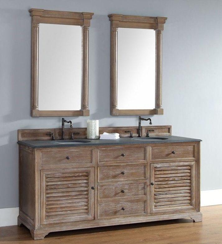 bathroom vanities double sinks bath vanities master bathroom bathroom