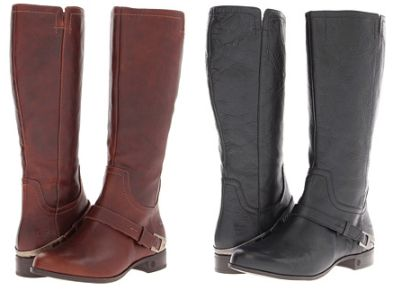 ugg boots deals direct