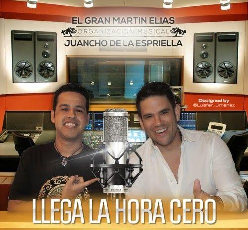 @MartinEliasDiaz y @Jeronimo de la Espriella , llega la hora cero - http://wp.me/p2sUeV-46M  - #Noticias #Vallenato !