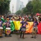 DIA DEL ORGULLO LESBICO-DAY,TRES MOMENTOS CLAVES--HOMOZAPPING--JENARO VILLAMIL.