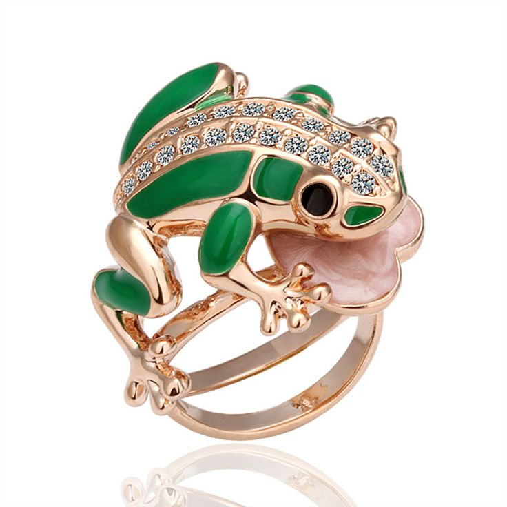 600 best Clio Rings for All Rings Addicts images on Pinterest