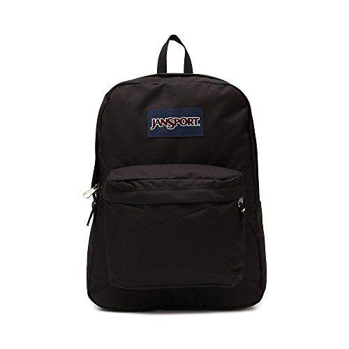 Jansport Backpack All Color Black Navy Grey Blue Purple Any Color ...