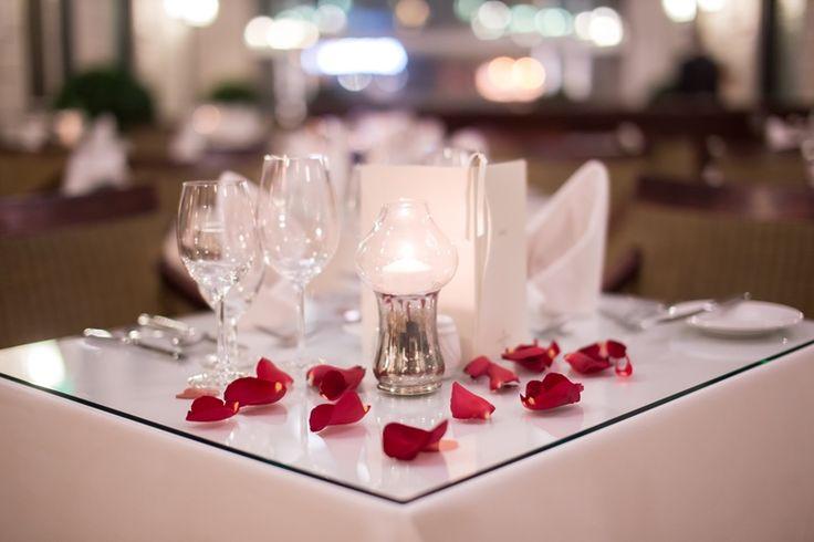 Romeo & Juliet night