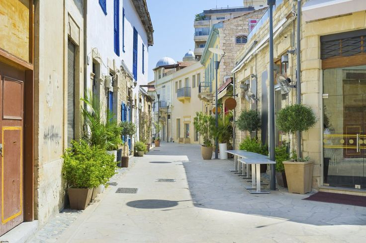 Travel blog Trekommendation mentions Pissouri: 17 Epic Places... #cyprus #pissouri #trekommendation https://plus.google.com/+PissouribayCyp/posts/ZKf4TYTnbcg