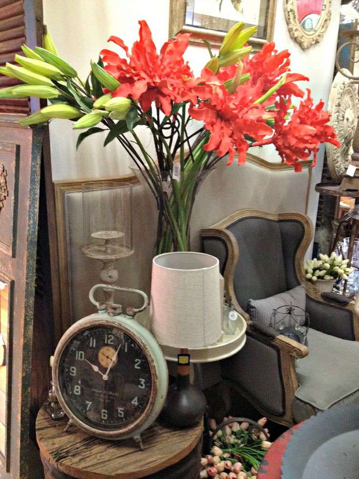 Gorgeous items at The Wooden Door Mildura  It's simply beautiful and it may take some time to choose an item to buy, be prepared for that!
