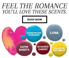 Visit my website www.Mannscents.scentsy.ca or contact me at mann.scents1@gmail.com  Enjoy the sights, smells and relaxation of Scentsy.