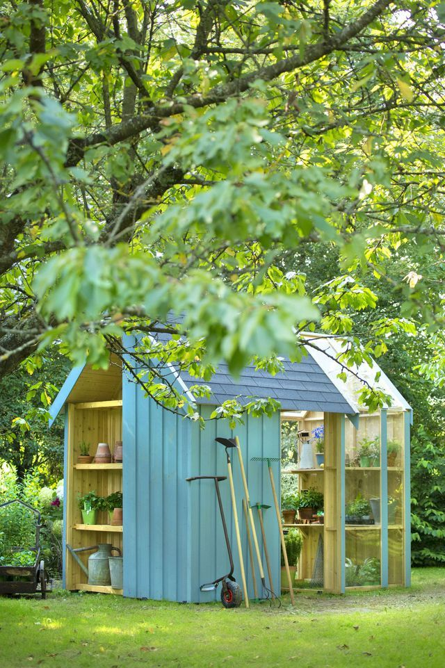 155 best Idées la maison N°3(complet) images on Pinterest Gardens - toile a tendre pour terrasse