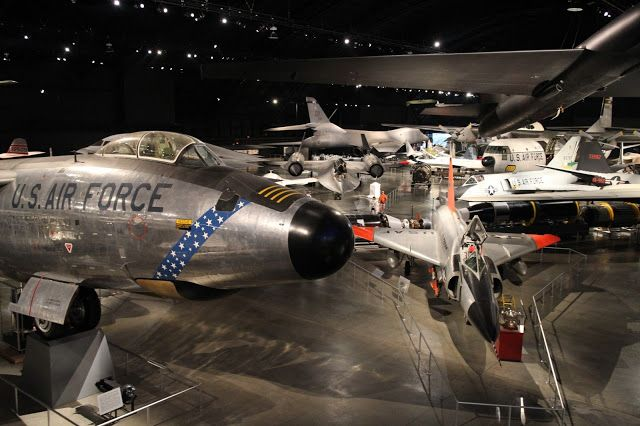 united states air force museum planes pinterest. Black Bedroom Furniture Sets. Home Design Ideas