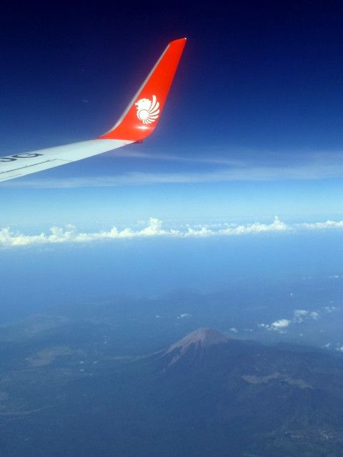 Indonesia_Lion Air