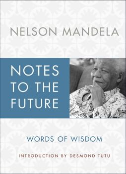 Nelson Mandela Biography - Birthday, Facts, Life Story, Quotes, Timeline, Video - Biography.com