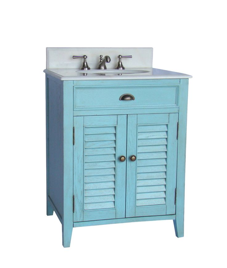 Photo Gallery For Website The Adelina inch Petite Cottage Bathroom Vanity plantation inspired look of this cottage