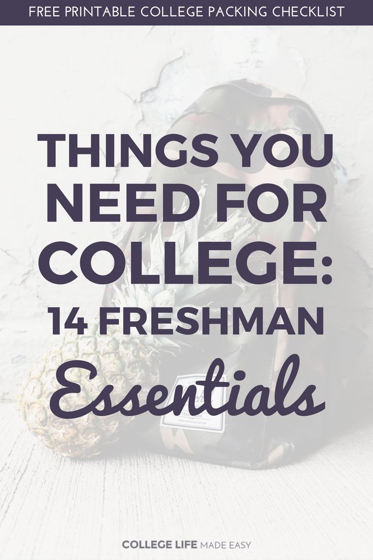 Things to put in your dorm room-7902