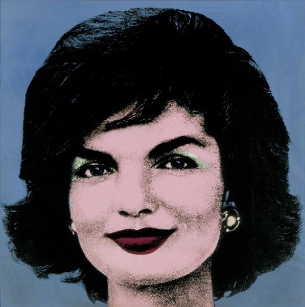 Pittura americana del XX secolo  da Hopper a Warhol  a San Marino fino al 3 giugno 2012